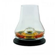 bicchiere set per degustare il whisky