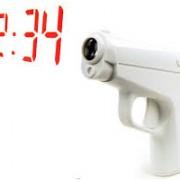sveglia-pistola-agent-secret