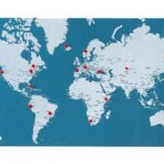pinworld mappa