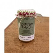 posso resistere a-packaging