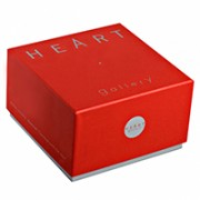 cuore-packaging