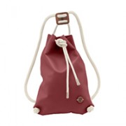 if bag bordeaux