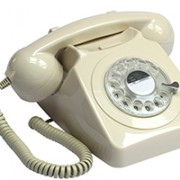 telephone-gpo-white