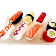 calzine-sushi-collezione