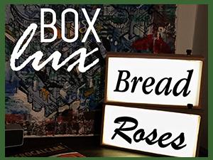 clicca per sapere di più sulle boxlux