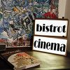lampada-bistrot-cinema-boxlight