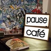lampada-boxlux-cafè-pause