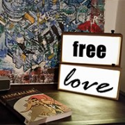 lampada-boxlux-free-love
