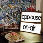 lampada-boxlux-on-air-applause