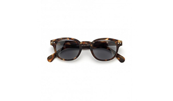 occhiali da sole see concept