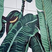 poster-ixxi-100x80-banano