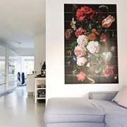 poster-ixxi-80x120-still-life-with-flowers3