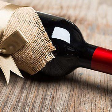 Regali tema vino, birra e liquori