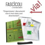 monopoli-fascicoli-portadocumenti-1jpg
