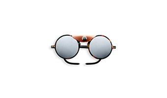 occhiali-sun glacier-tortoise