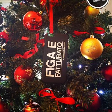 Milanese imbruttito tutti i prodotti perfetti da regalare a Natale!