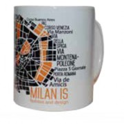 mug-milano-mappa-fashion-and-design