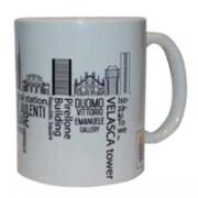 mug-milano-skyline