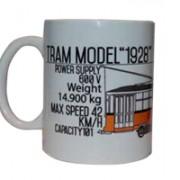 mug-milano-tram