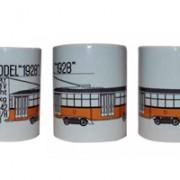 mug-milano-tram-visuale