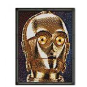 quadro-star-wars-droide-pixel-art