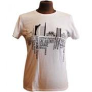 t-shirt-milano-skyline-bianca
