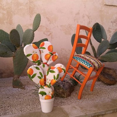 decorazione casa milano