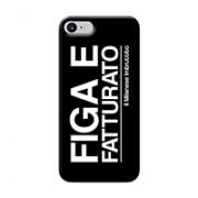 COVER FIGA E FATTURATO