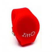 orologio-zitto-rosso2