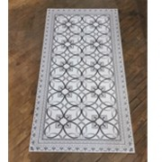 tappeto-telki-cementite-60x120