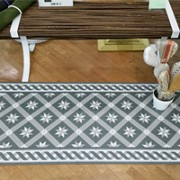tappeto-telki-toscano-verde-60x160