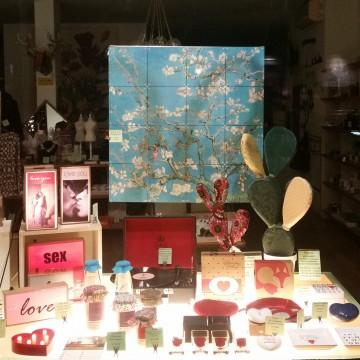 Carpe diem for San valentino 2017 milano