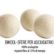 bwool-sfere-ecologiche-per-asciugatrice2