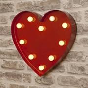 cuore-lampadine-led-las-vegas