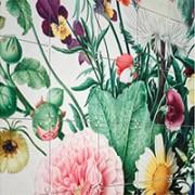 quadro-poster-ixxi-bouquet-fiori-DETTAGLIO
