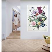 quadro-poster-ixxi-bouquet-fiori2
