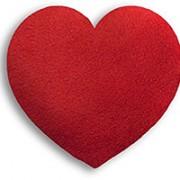scaldino-semi-microonde-cuore