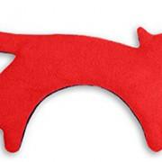 scaldino-semi-microonde-gatto