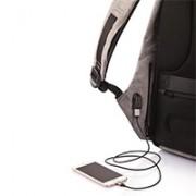 zaino-bobby-antitaccheggio-xd-design-caricabatterie