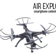 air-controller-drone-camera-itotal