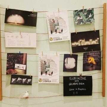 LUCIDAFOLLIA la luce nella casa moderna – photogallery