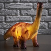 lampada-dinosauro-brontosauro