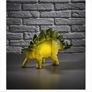 lampada-dinosauro-stegosauro