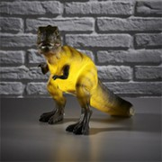 lampada-dinosauro-trex