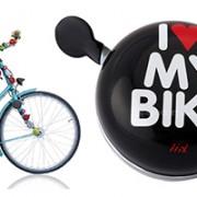 maxi-campanello-bici-ilovemibike-liix