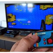 mini-tv-games2-thumbs-up