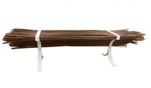panca-seduta-legno-miazzo