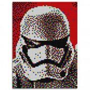 quadro-pixel-art-stormtropperjpg