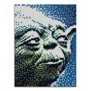 quadro-pixel-art-yoda
