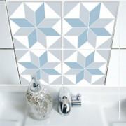 Mattonelle-adesive-boubouki-geometrico-azzurro